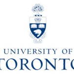 University of Toronto Art and Science Postdoctoral Fellowship Programme 2017