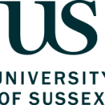 University of Sussex PhD International Research Scholarship 2017