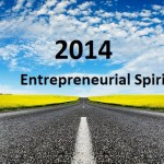 2014 – The year to Promote Entrepreneurial Spirit