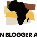 African Blogger Awards