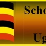Makerere University offers Undergraduate Scholarships for Female Students, Uganda