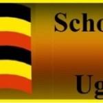 Makerere University offers Undergraduate Scholarships for Female Students, Uganda