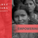Margaret McNamara Educational Grants (Formerly Margaret McNamara Memorial Fund) Scholarships for Women from Developing Countries 2017/2018 in US & Canada