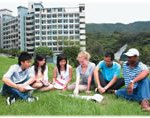 230 Hong Kong PhD Fellowship Scheme for International Students 2017/2018