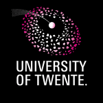 University of Twente Masters Scholarships for International Students 2017 – Netherlands