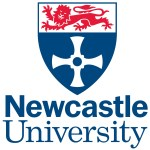 Newcastle University Overseas Research Scholarship (ORS) 2017/2018 – UK