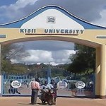 Kisii University-DAAD Fisheries Msc and PhD Scholarships for African Students 2016/2017