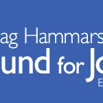 Dag Hammarskjöld Journalism Fellowships at United Nations Assembly 2016