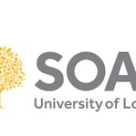 2016 University of London FDPS Pre-Masters Programme for International Students