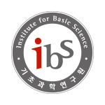 IBS Young Scientist Fellowship (YSF) – South Korea 2016