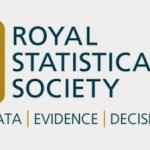 2016 Young Statisticians Writing Competition. Enter to Attend the Royal Statistical Society International Conference in UK