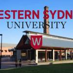 Western Sydney University International Postgraduate Research Scholarships (IPRS) Australia 2017