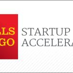 Wells Fargo Accelerator Programme for FinTech Startups 2016