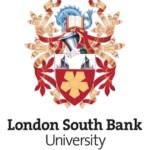 London South Bank University Postgraduate Scholarships for International Students 2017/2018