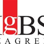 International Graduate Business School Zagreb MBA and EMBA 2016 Scholarships – Croatia