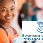 Eira Davies Undergraduate and Postgraduate Scholarship for African Women in Sciences 2016