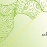 UCT Bertha Centre Scholarship for Social Innovation and Entrepreneurship 2016