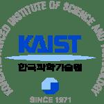 KAIST Undergraduate Scholarships for International Students 2016