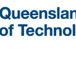 Queensland University of Technology Research Scholarship for International Women 2016