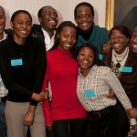 Beit Trust Masters and PhD Scholarships for Malawi, Zimbabwe and Zambia 2016