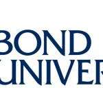 Bond University Living Stipends Scholarship for PhD Students 2016 – Up to $26,288