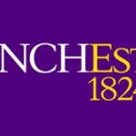 University of Manchester School of Engineering and Physical Sciences Research Scholarships 2016