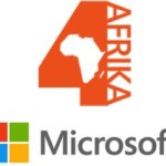 Microsoft Explore 4Afrika Internships for African Youths 2016