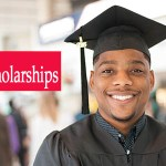 Top 10 Fully-Funded Masters Scholarships You Should be Applying for Right Now