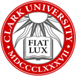 Clark University Global Scholars Programme for International Students 2017/2018