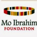Mo Ibrahim Foundation/University of London African Scholarships for Masters and PhD – 2017/2018