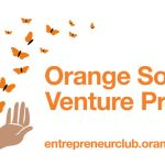 Orange Social Venture Prize for Entrepreneurs in Africa and the Middle East 2016