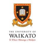 University of Waikato International Excellence Scholarship 2016/2017 – New Zealand