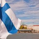 Finland Government Scholarships for International Students 2017/2018