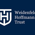 Oxford -Weidenfeld and Hoffmann Scholarships for Developing Countries 2017