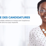 Government of Canada Francophonie Scholarship Program (CFSP) for Francophonie Developing Countries 2017/2018