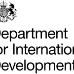 UK: DFID Funding For Agric-Tech Companies In Developing Countries 2017