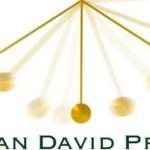 Israel – The Dan David Prize Scholarships for International Doctoral Students 2017