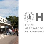 Germany: HHL Leipzig MBA Scholarships for African Students 2017/2018