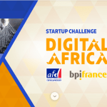 Digital Africa Startup Challenge 2017 for African Startups – Funded to Bamako, Mali