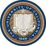 University of California President's Postdoctoral Fellowship Programme 2017/2018