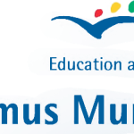 Erasmus Mundus Joint Masters Scholarship in Coastal and Marine Engineering and Management (COMEM) 2017/19