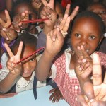 Commonwealth Education Good Practice Awards 2018 to Reward Exceptional Education Projects