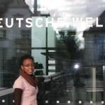 Heinz-Kühn-Foundation Journalism Scholarships for Junior Journalists in Developing Countries 2017/2018 – Germany