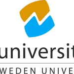 Mid Sweden University Masters Scholarship for International Students 2017/2018