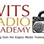 Wits Radio Academy 12-month Internship for South African Students 2017