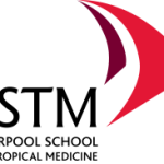 Liverpool School of Tropical Medicine (LSTM) Masters Scholarships for Medical Doctors from Developing Countries 2017/2018
