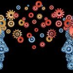 Enrol for Free Online Course: Introduction to Psychology by University of Toronto