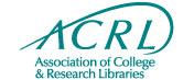 ACRL-for-acrl.ala
