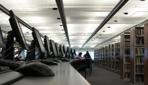 modern-library