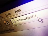 search_box